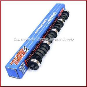 Performance-Cam-Ford-351C-351M-400-204-214-484-510-Lift-Camshaft-Cleveland