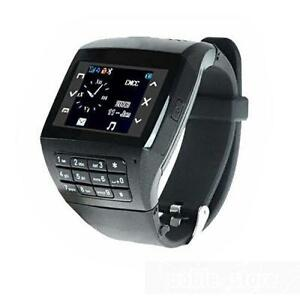 Q8-Quad-Band-Dual-Sim-1-5-Full-Touch-Screen-Watch-Phone-With-Spy-Camera