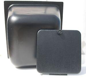 Powermatic table saw motor cover dust door replacements for Table saw replacement motor