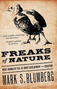 NEW-Freaks-of-Nature-What-Anomalies-Tell-Us-About-Development-and-Evolution