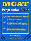 Mcat Preparation Guide by Miriam S Willey, Barbara M Jarecky (Paperback, 1995)