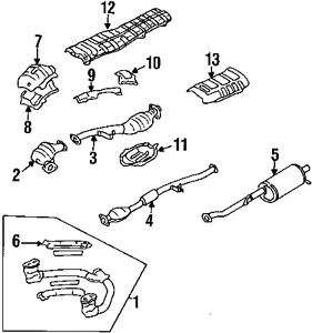 This Part On A Diagram Subaru Outback. This. Find Image About ...