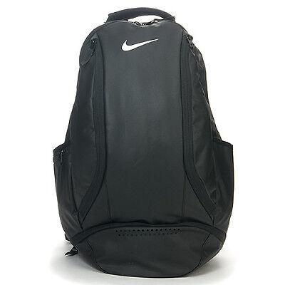 cded651389 ... Basketball Hoops Elite Max Air Mango Orange Rift Blue NWT · BN Nike  Ultimatum Max Air Backpack Bookbag Black (BA4603-067)