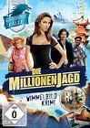 Geheime Fälle: Die Millionenjagd (PC, 2012, DVD-Box)