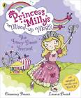 Princess Milly and the Fancy Dress Festival by Penguin Books Ltd (Paperback, 2013)