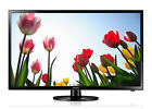 "Samsung Series 4 UE28F4000 28"" 720p HD LED Television"