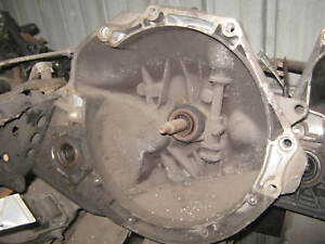 Opel-E-Kadett-1-8e-5-Gang-Getriebe