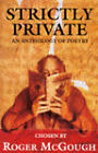 Strictly Private: Anthology of Poetry by Penguin Books Ltd (Paperback, 1996)