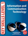 Key Skills Level 1: Information and Communication Technology by Roslyn Whitley Willis, Mark Kench (Paperback, 2007)