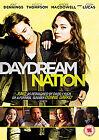 Daydream Nation (DVD, 2011)
