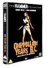 One Million Years BC (DVD, 2006)