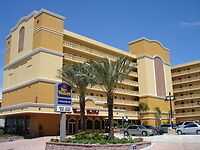 Hotels-in-Daytona-Beach-Florida-Oceanfront-Castillo-del-Sol-Hotel