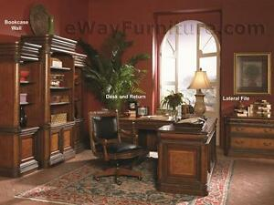 Vineyard-Executive-Computer-L-Shaped-Desk-and-Return-Office-Furniture