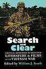 Search and Clear Critical Response by SEARLE (Paperback, 1988)