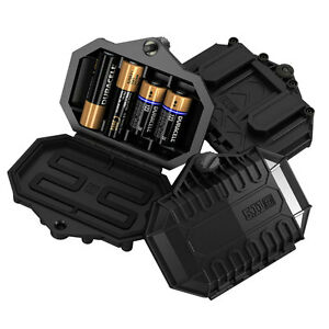 5-11-Tactical-53153-Tactical-Battery-Waterproof-Case