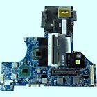 Dell D199R, Intel Motherboard