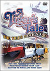Tiger's Tale - The Tiger Moth Story (DVD, 2005)