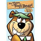 Hey There, Its Yogi Bear (DVD, 2008)