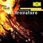 Giuseppe Verdi - Verdi: Il Trovatore (2006)