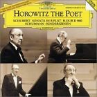 Horowitz The Poet (1991)
