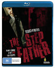 The Stepfather (Blu-ray, 2013)