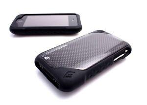 Element-Vapor-ION-3-iPhone-3G-3GS-Case-Black-with-Black-Carbon-Fiber-Back