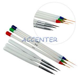 6-Nail-Art-Pens-Brush-For-Design-amp-Painting-Set