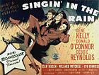 Singin' In The Rain (Blu-ray, 2012)