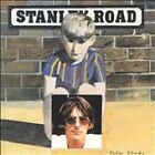 Stanley Road [Rarities Edition] by Paul Weller (CD, May-1995, Go! Discs (USA))