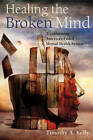 Healing the Broken Mind: Transforming America's Failed Mental Health System by Timothy Kelly (Hardback, 2009)