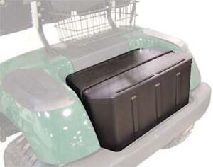 Yamaha G Golf Cart Utility Bed