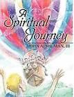 A Spiritual Journey by III John a Shuman (Paperback / softback, 2012)
