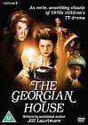 The Georgian House (DVD, 2012)