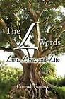 The L Words: Lust, Love, and Life by Conrod Thomas (Paperback / softback, 2012)