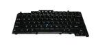 Keyboard Dell Latitude D620 D630 D631 D820 D830 Uc172