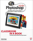 Adobe Photoshop Elements 4.0 Classroom in a Book by Adobe Creative Team (Mixed media product, 2005)