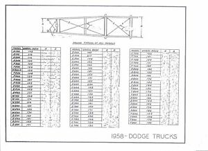 Nos truck parts also 322374102369 as well 66 El Camino Suspension Diagram in addition 161871522319 as well 220545145023. on nos truck parts