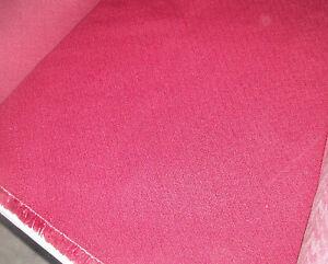 Dartmouth-Burgundy-Nylon-Upholstery-Fabric-1-Yard