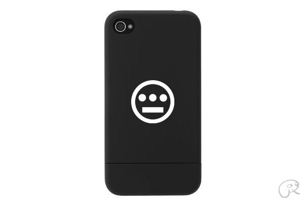 (2x) Hieroglyphics Sticker Decal for mobile phone