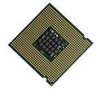 Intel Core 2 Duo E8200 - 2,66 GHz (1355111) Prozessor