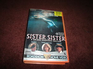 SISTER-SISTER-ERIC-STOLTZ-RATED-R-RARE-VIDEO-VHS