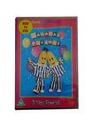 Bananas In Pyjamas - Birthday Special (DVD, 2007)