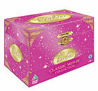 Barbie Complete Classic Movie Collection (DVD, 2011, 19-Disc Set)