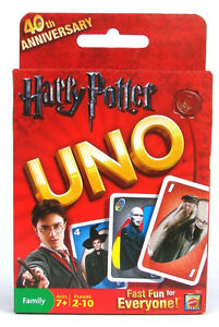 Mattel-Uno-Card-Game-Harry-Potter-Edition