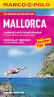 Mallorca Marco Polo Pocket Guide by Marco Polo (Paperback, 2012)