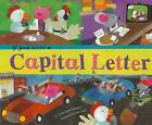 If You Were a Capital Letter by Trisha Speed Shaskan (Paperback, 2010)