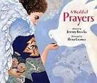 A World of Prayers by William B Eerdmans Publishing Co (Hardback, 2004)