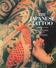 The Japanese Tattoo by Sandi Fellman, D. M. Thomas (Paperback, 1988)