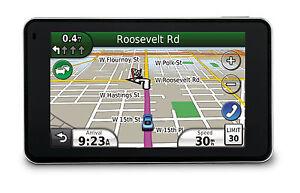 Garmin-nuvi-3790LMT-4-3-Bluetooth-GPS-w-free-Lifetime-Map-Traffic-updates