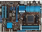 ASUS M5A97, AM3+ (plus), AMD (90-MIBFS0-G0AAY00Z) Motherboard